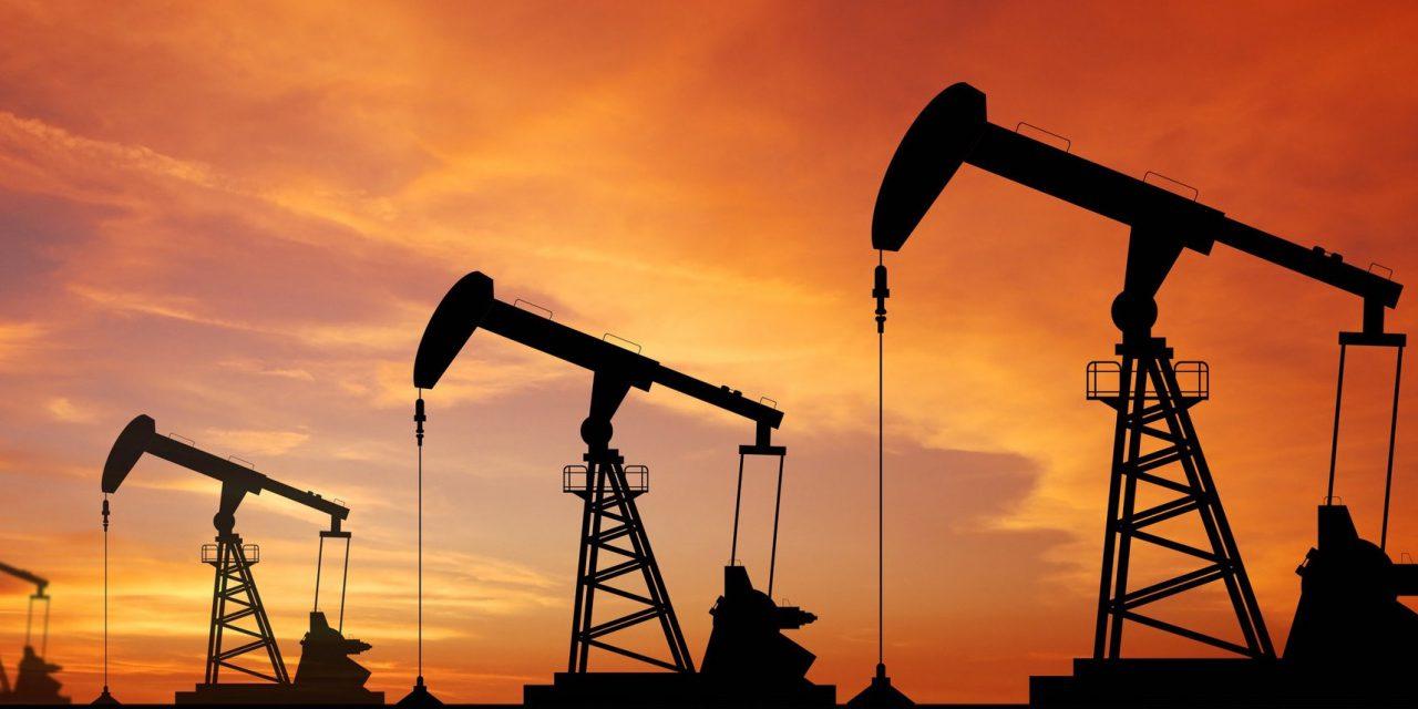 Le 7 azioni del settore energetico più interessanti