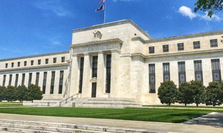 La Fed sta acquistando ETF, cosa fare?
