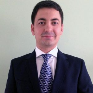 Alfio Costa