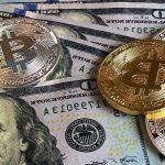 Bitcoin Halving: cos'è e perchè avviene?