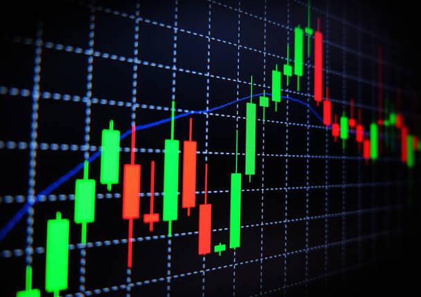 Forex trading: Cos'è?